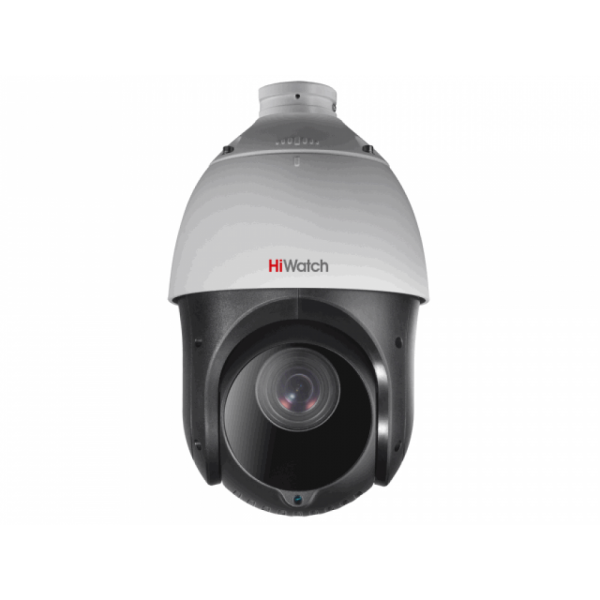 Поворотная  камера DS-I265