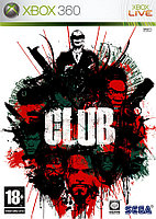 The Club (FPS)