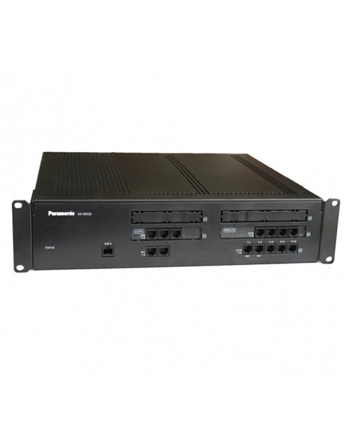 Panasonic KX-NS520UC