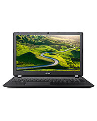 Ноутбук Acer NX.GFTER.023