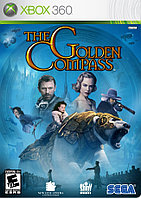 The Golden Compass (Action)