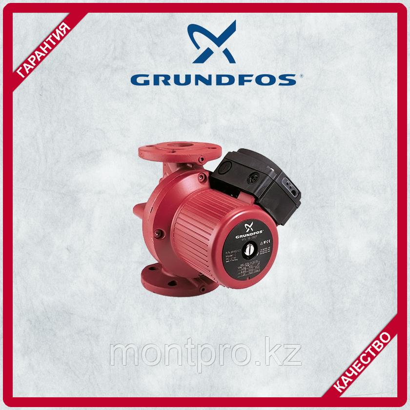Насос циркуляционный Grundfos UPS 80-120 F