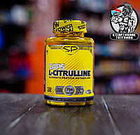 Steel Power - Citrulline 120капс/30порций