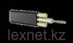 Кабель волоконно-оптический ОК/Д2-Т2-А24-1.2