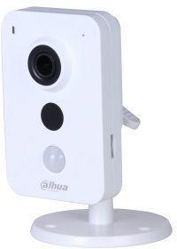 IPC-K15AP 1.3 МП кубическая  IP видеокамера,