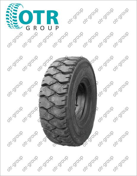 Шина 28x9-15 Armour PLT328 14PR