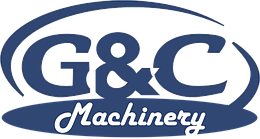 "Группа компаний ""G & C ""Machinery"""
