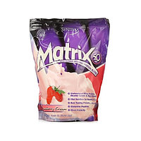 Протеин Syntrax - Matrix 5.0, 2,42 кг