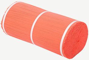 Ворс для намотки на вал (Длина 400-700 мм., Семений 1,8-3,5 мм.)