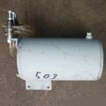 Система смазки КО-503В.02.14.300
