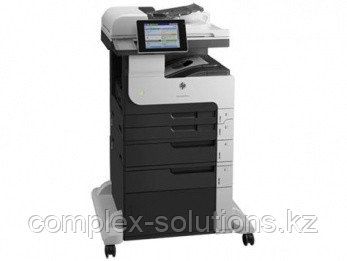 МФУ HP Europe LaserJet Enterprise 700 M725f [CF067A#B19]