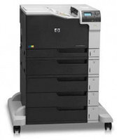 Принтер HP Europe Color LaserJet Enterprise M750xh [D3L10A#B19]