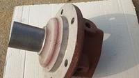 Кронштейн отводки ПКСД-5.25