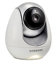 Samsung Wi-Fi видеоняня Samsung Baby View SEP-5001RDP