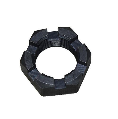 Гайка-КПС-5.12.605.001