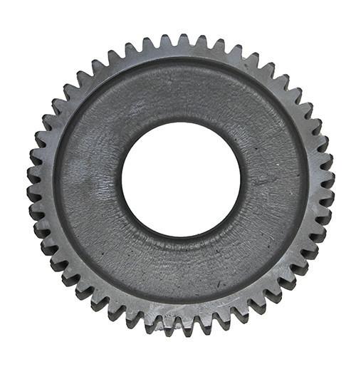 Шестерня-КРН-2.1-03.607