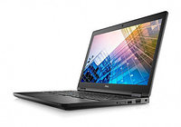 Ноутбук DELL Latitude 5590 [210-ANMI_N051L]