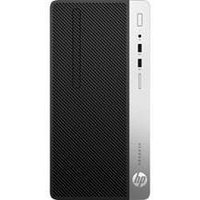 Компьютер HP Europe ProDesk 400 G5 [2WY66AV/TC14]