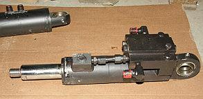 ГЦ скоростного отвала ЭД-405