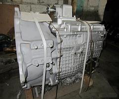 Коробка передач -14 14.1700025