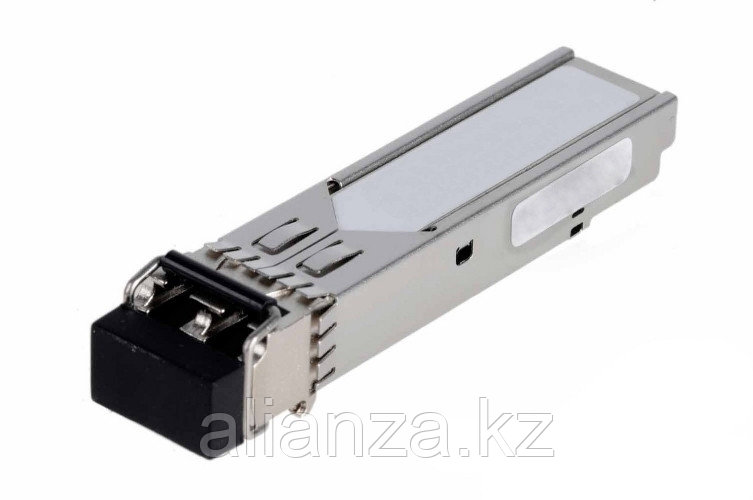 Brocade 10Gb SFP+ SR Optical Transceiver