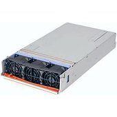 Redundant Power Supply 675W