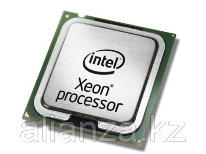 Intel Xeon Processor E5520 4C 2.26GHz 8MB Cache 1066MHz 80w