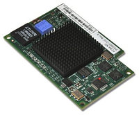 Emulex 8Gb Fibre Channel Expansion Card (CIOv) for IBM BladeCenter