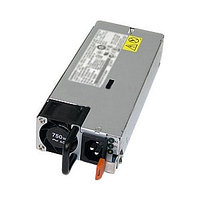 IBM 465W Redundant AC Power Supply