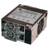 Redundant Power and Cooling Option x3400, x3500