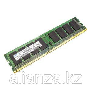 4GB (1x4GB, 2Rx4, 1.35V) PC3L-10600 CL9 ECC DDR3 1333MHz LP RDIMM