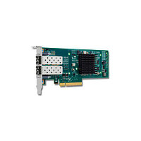 Brocade 8Gb FC Dual-port HBA for IBM System x