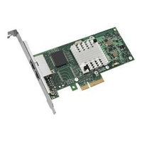 Intel Ethernet Quad Port Server Adapter I340-T4 for IBM System x