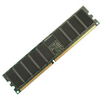 16GB (1x16GB, 4Rx4, 1.35V) PC3L-8500 CL7 ECC DDR3 1066MHz LP RDIMM