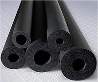 Трубчатая изоляция k-flex st дм 6/6 мм