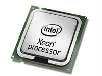 Intel XeonDP  X5680 Six Core 3.33 GHz/1333MHz L2 cache 12Mb x3550M3