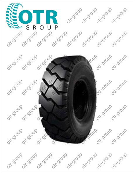 Шина 27x10-12 (250/75-12) Armour SD600 TTF 14PR