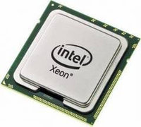 IBM Express Intel® Xeon Processor E5620 4C 2.40GHz 12MB Cache 1066MHz 80w W/Fan (x3550 M3) (59Y4006)