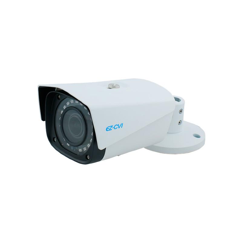 Уличная видеокамера HAC-B1B13P-VF