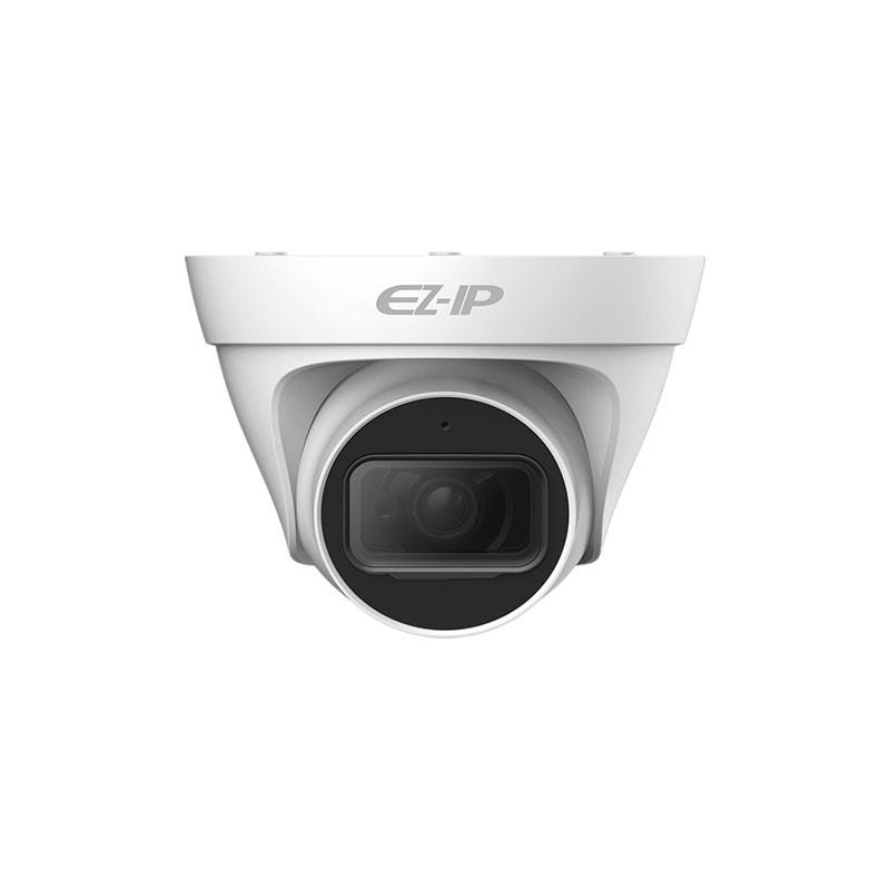 Камера купольная IPC-T1B20
