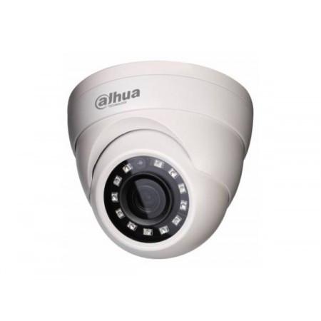 Корпусная камера HAC-HDW1200MP