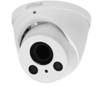 Корпусная камера HAC-HDBW1200RP-Z