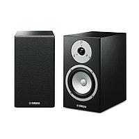 Полочная акустика Yamaha NS-BP301