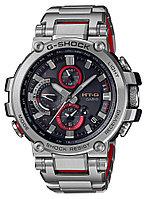 Наручные часы Casio G-Shock MTG-B1000D-1A, фото 1