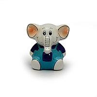 Копилка слоник