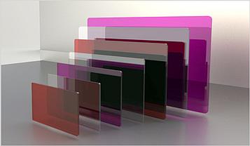 Ультрафиолетовые лампы, фото 3