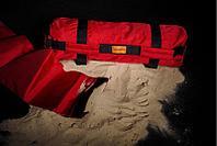 Сумка SAND BAG 50 кг, фото 1