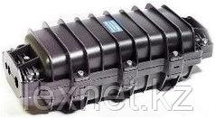 Муфта оптическая OK-FOSC-400A4-96F до 96 волокон