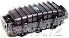Муфта оптическая OK-FOSC-400A4-24F до 24 волокон