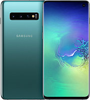 Samsung Galaxy S10 8/128GB Prism Green